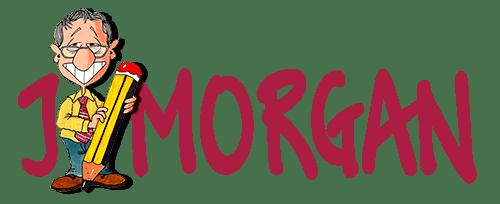 J. Morgan