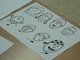 Talleres de iniciación al dibujo humorístico